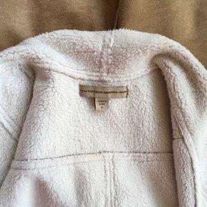 Nine West Jackets & Coats - Nine West Vintage America Jeans Vest